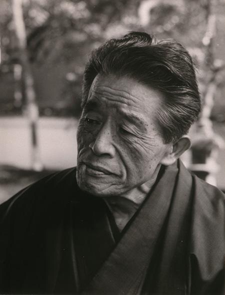 20111208_shigemori4_v